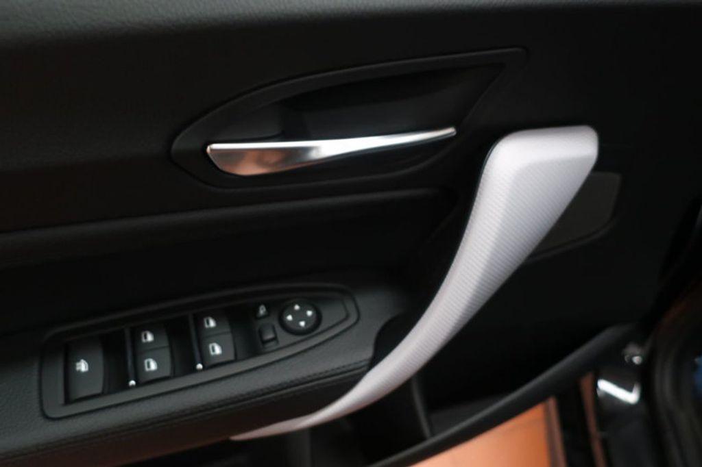 2018 BMW 2 Series M240i - 17282575 - 12