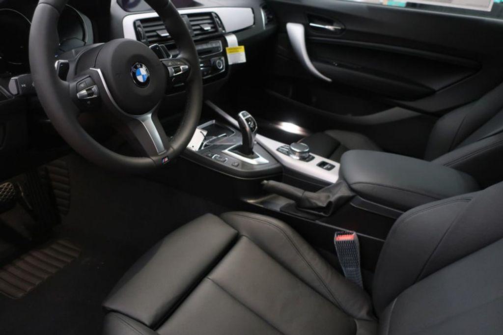 2018 BMW 2 Series M240i - 17282575 - 14