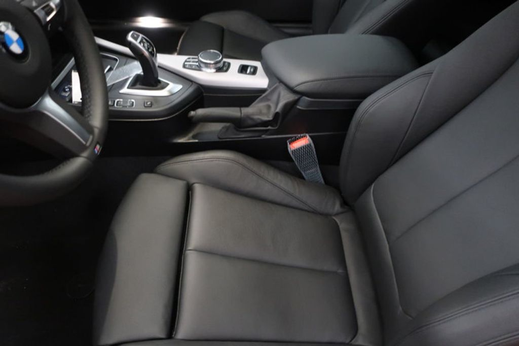 2018 BMW 2 Series M240i - 17282575 - 15