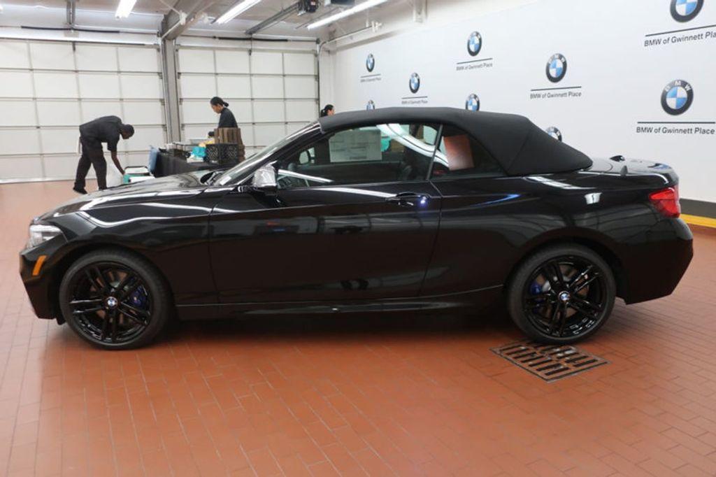 2018 BMW 2 Series M240i - 17282575 - 1