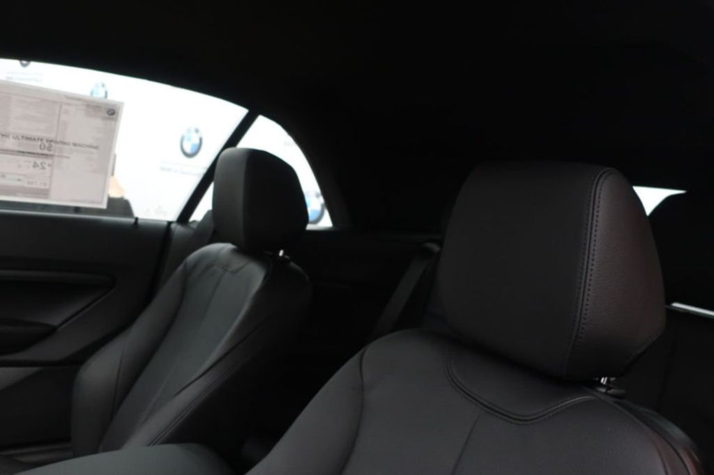 2018 BMW 2 Series M240i - 17282575 - 19