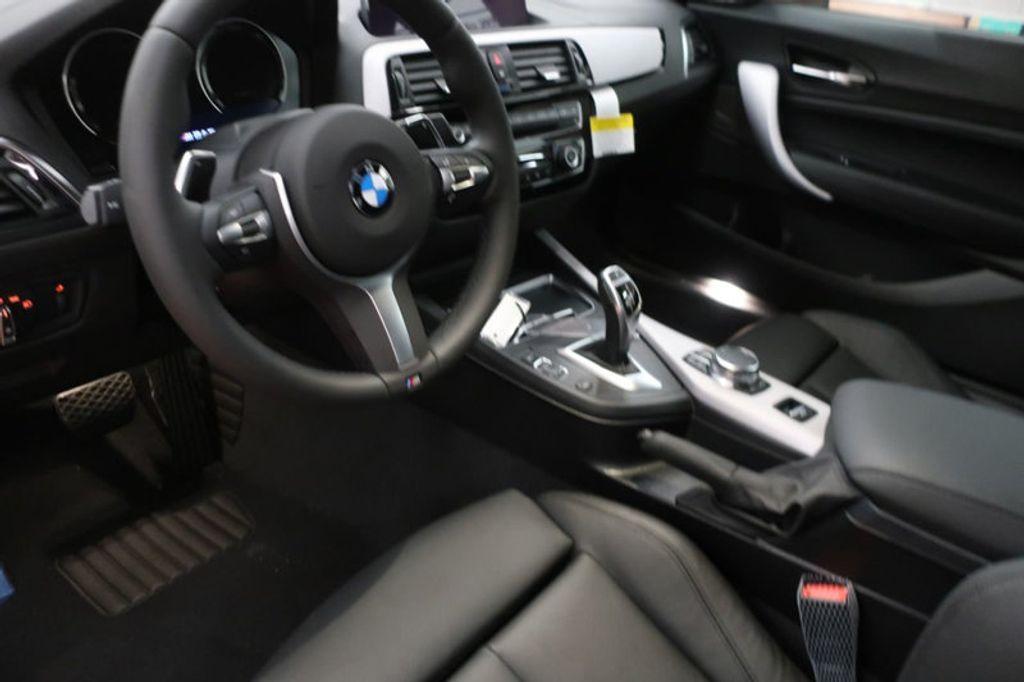 2018 BMW 2 Series M240i - 17282575 - 20