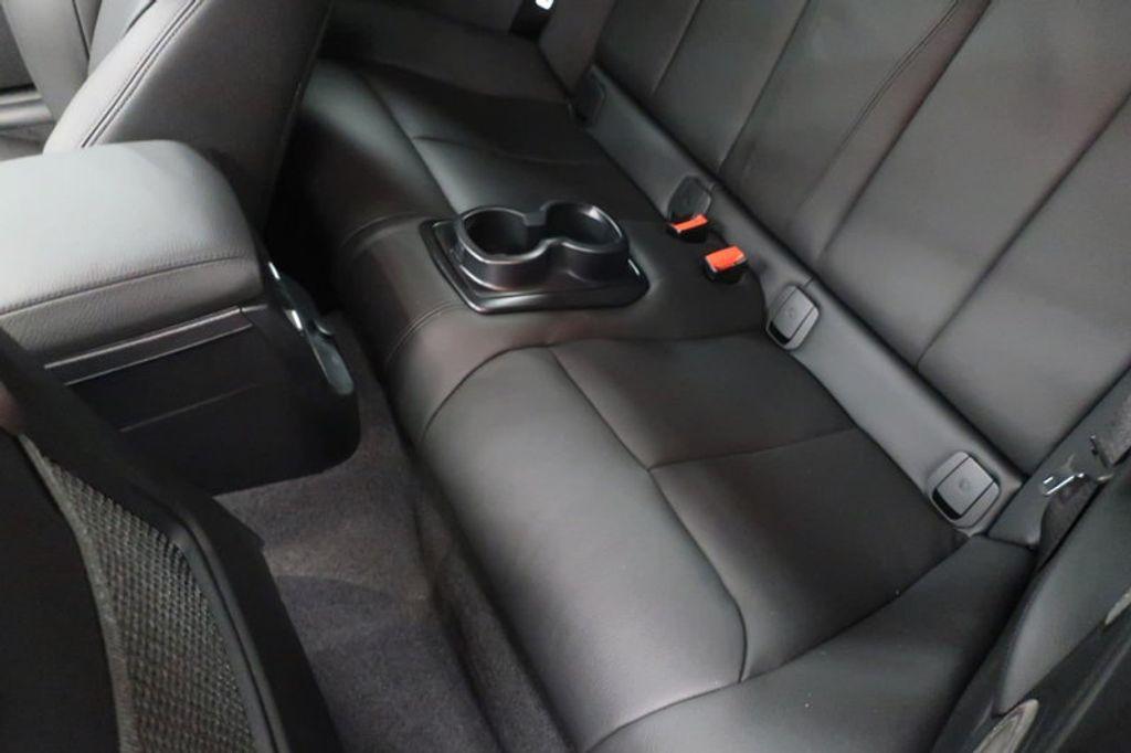 2018 BMW 2 Series M240i - 17282575 - 23