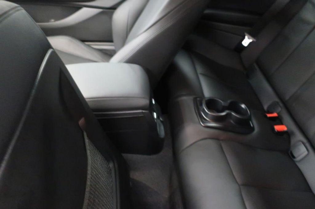 2018 BMW 2 Series M240i - 17282575 - 24