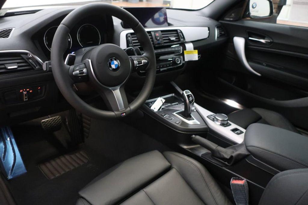 2018 BMW 2 Series M240i - 17282575 - 25