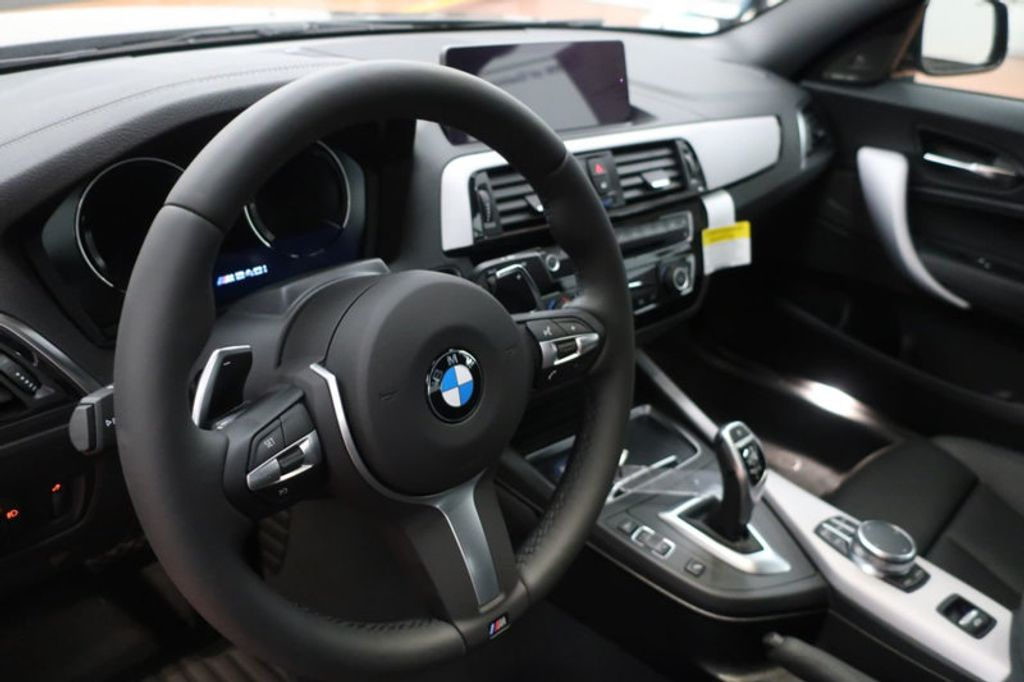 2018 BMW 2 Series M240i - 17282575 - 26
