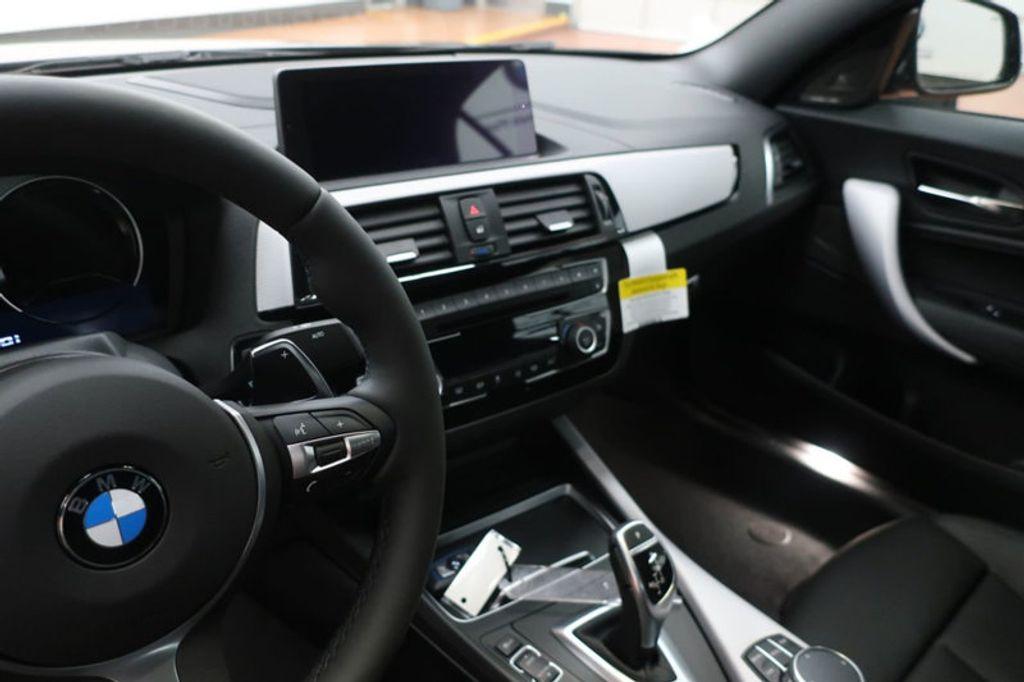 2018 BMW 2 Series M240i - 17282575 - 27