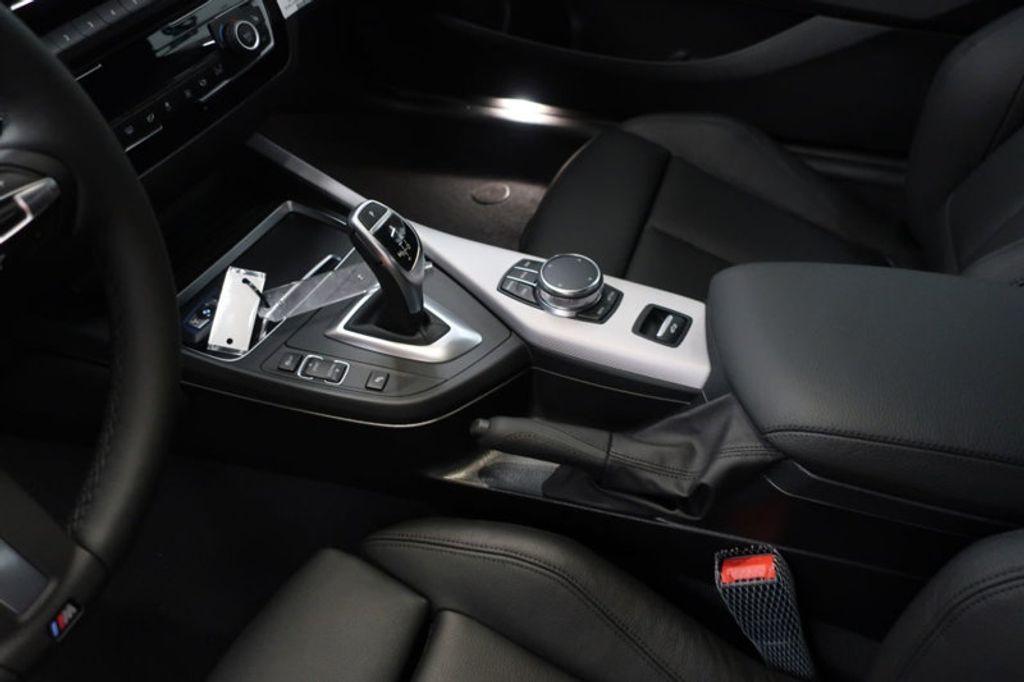 2018 BMW 2 Series M240i - 17282575 - 28