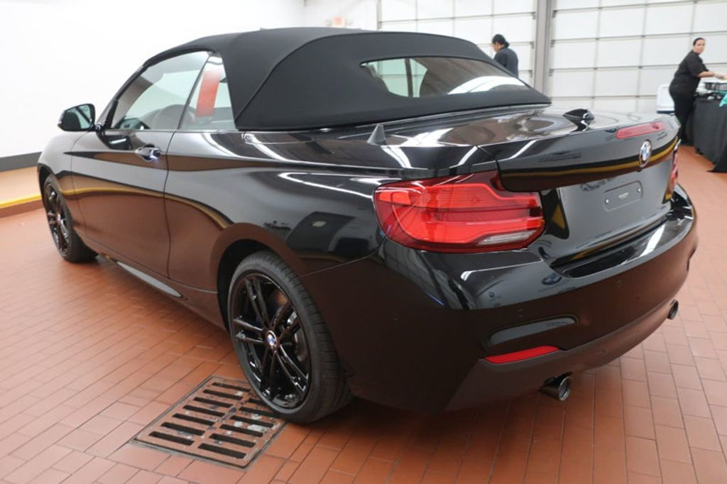 2018 BMW 2 Series M240i - 17282575 - 2