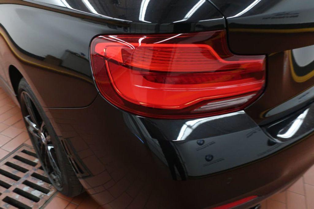 2018 BMW 2 Series M240i - 17282575 - 3