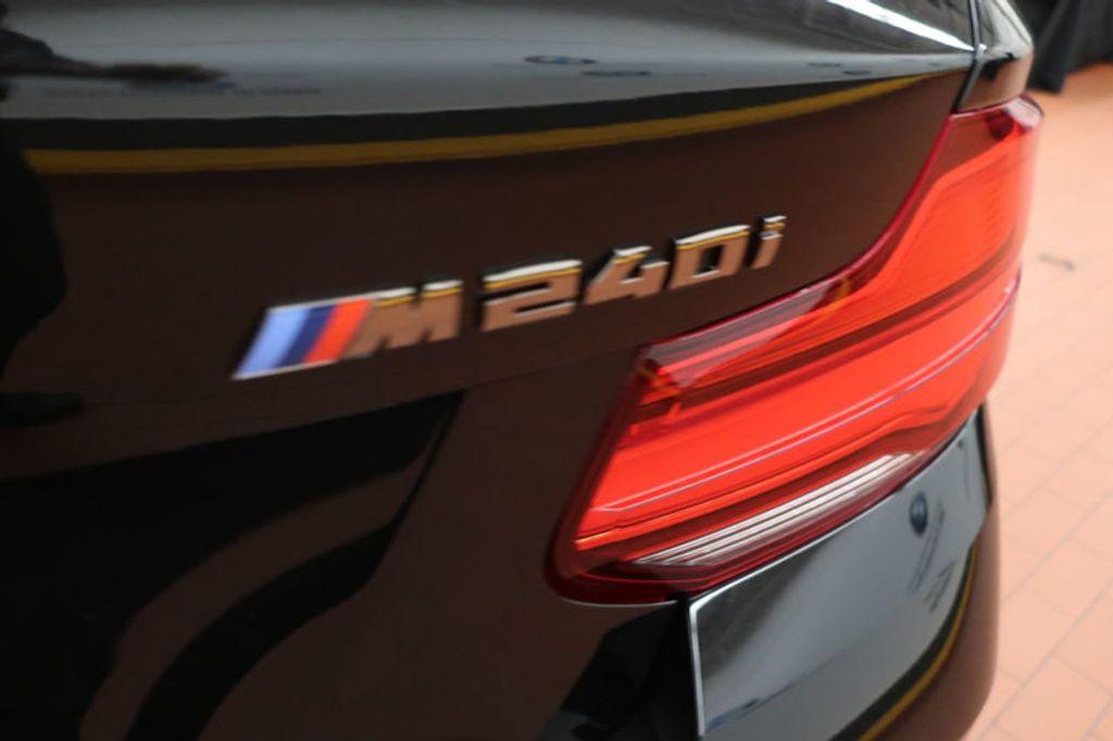 2018 BMW 2 Series M240i - 17282575 - 4