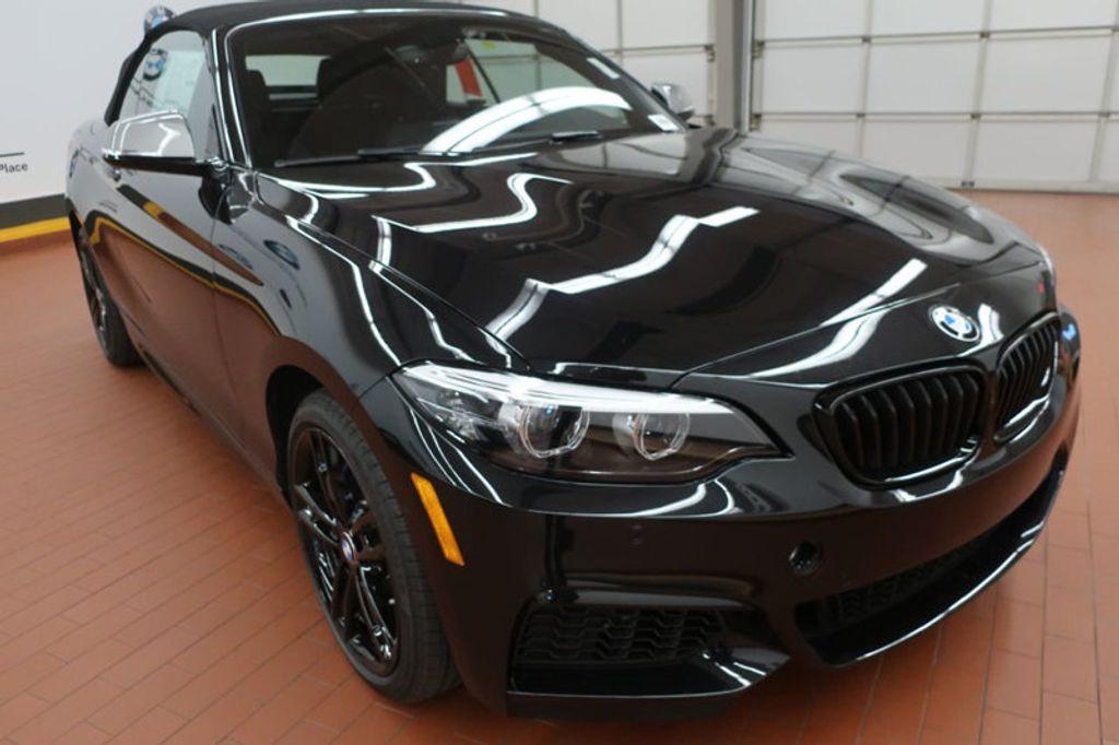 2018 BMW 2 Series M240i - 17282575 - 7