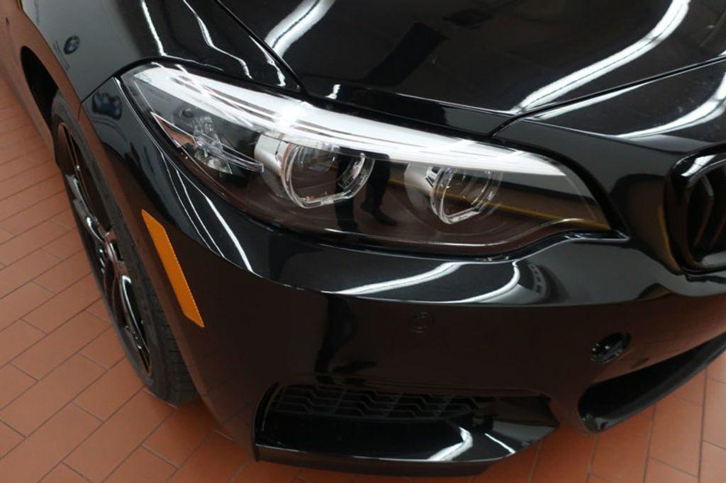 2018 BMW 2 Series M240i - 17282575 - 8