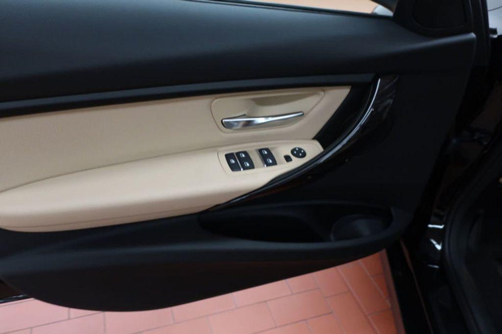 2018 BMW 3 Series 320i - 16954636 - 10