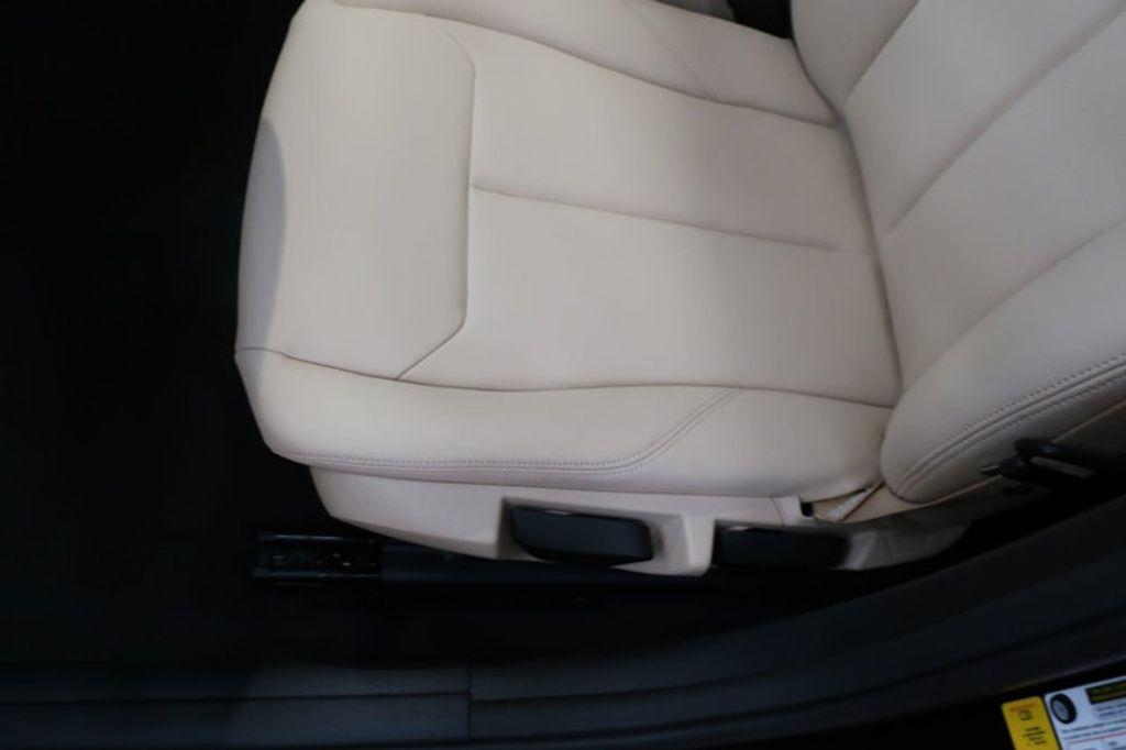 2018 BMW 3 Series 320i - 16954636 - 14