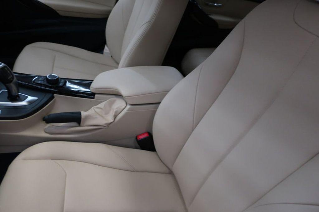 2018 BMW 3 Series 320i - 16954636 - 15