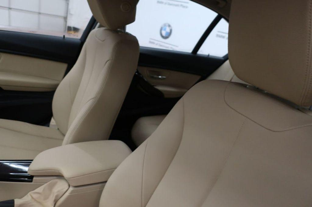 2018 BMW 3 Series 320i - 16954636 - 16