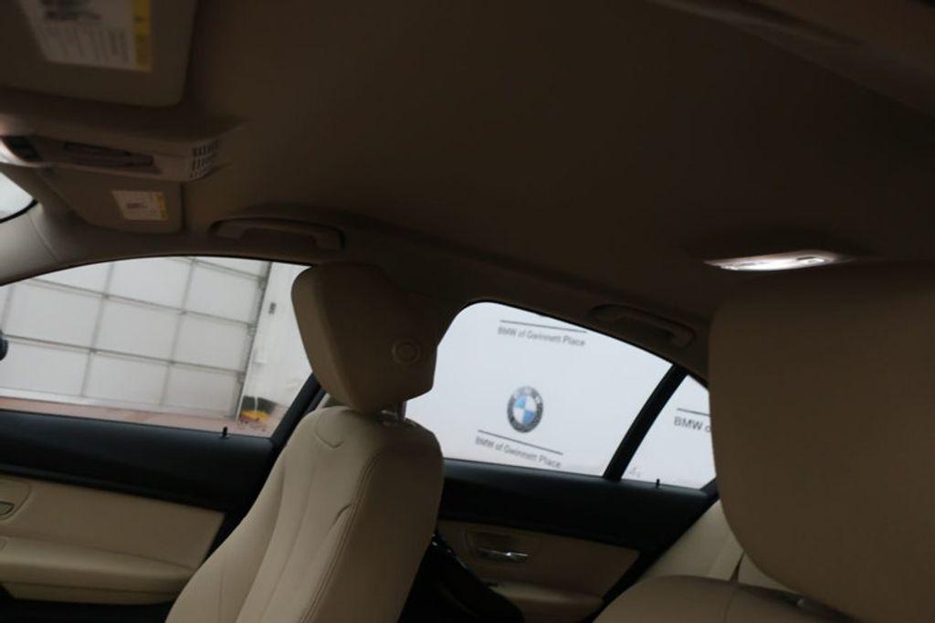 2018 BMW 3 Series 320i - 16954636 - 17