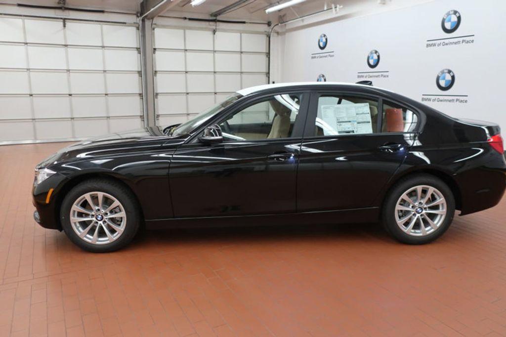 2018 BMW 3 Series 320i - 16954636 - 1