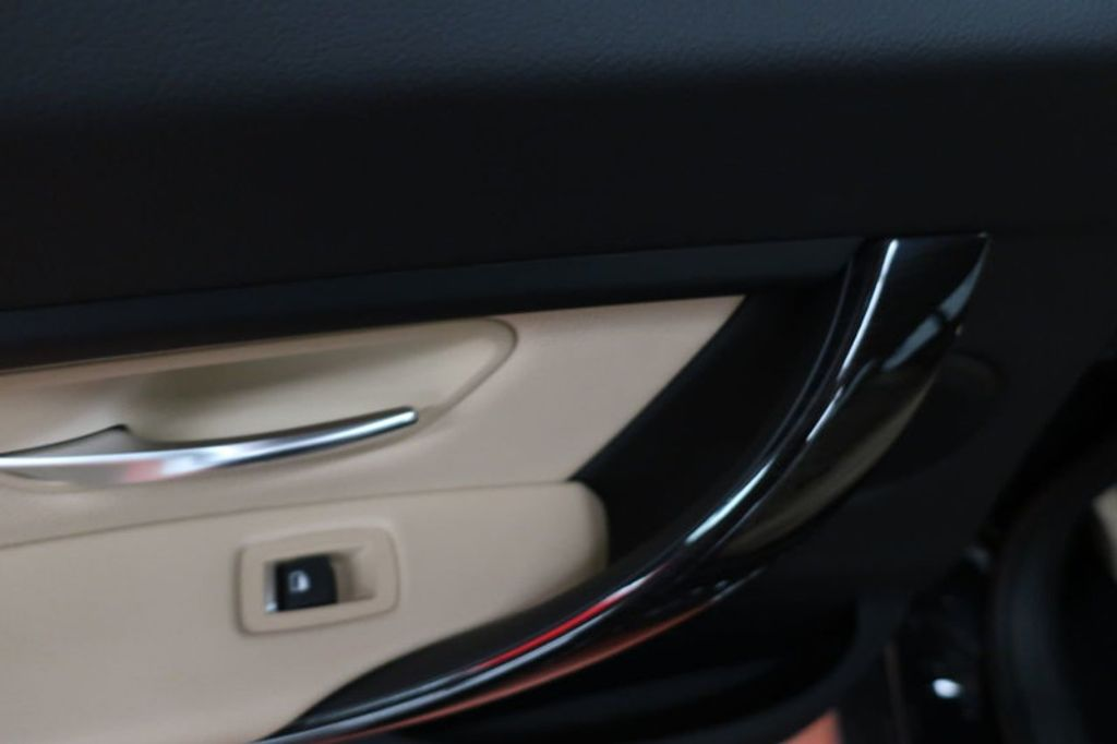 2018 BMW 3 Series 320i - 16954636 - 20
