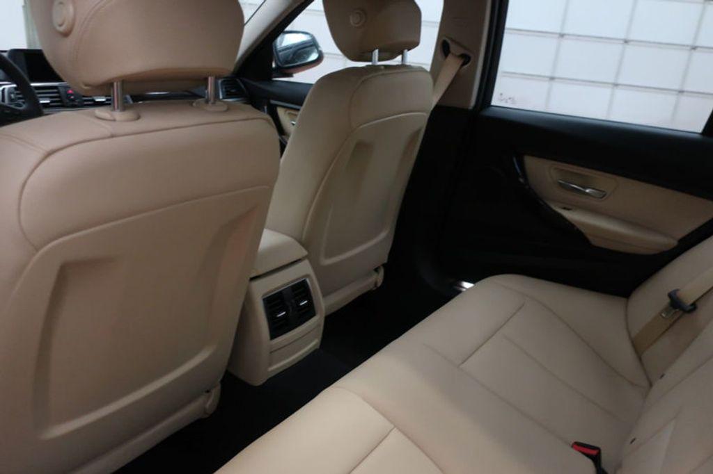2018 BMW 3 Series 320i - 16954636 - 21