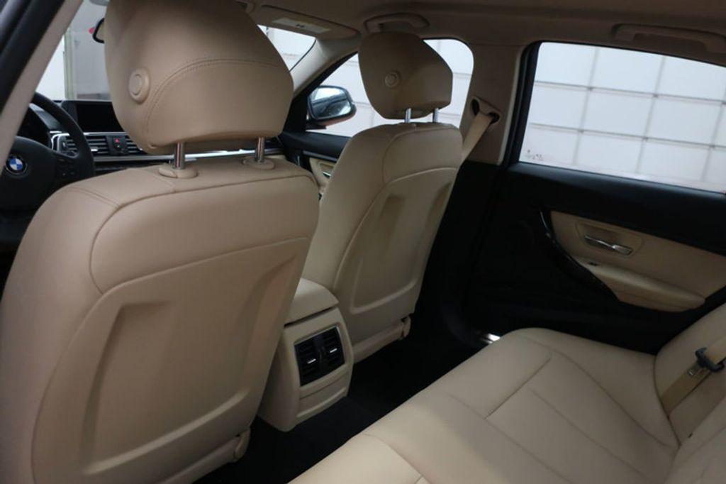 2018 BMW 3 Series 320i - 16954636 - 26