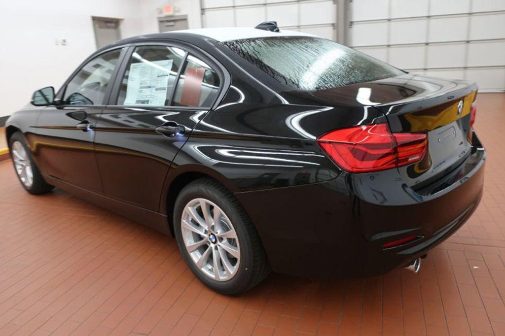 2018 BMW 3 Series 320i - 16954636 - 2