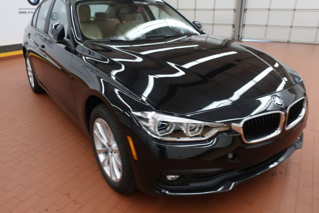 2018 BMW 3 Series 320i - 16954636 - 6