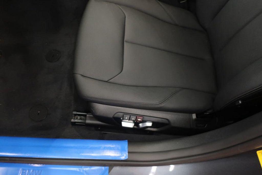 2018 BMW 3 Series 320i - 16959046 - 13