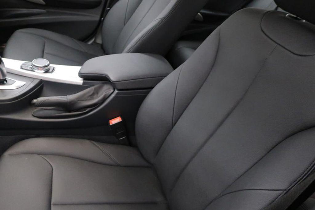 2018 BMW 3 Series 320i - 16959046 - 14