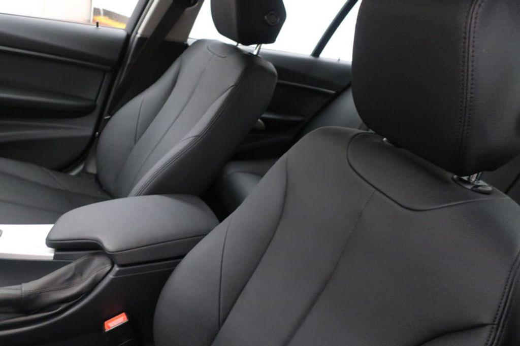 2018 BMW 3 Series 320i - 16959046 - 15