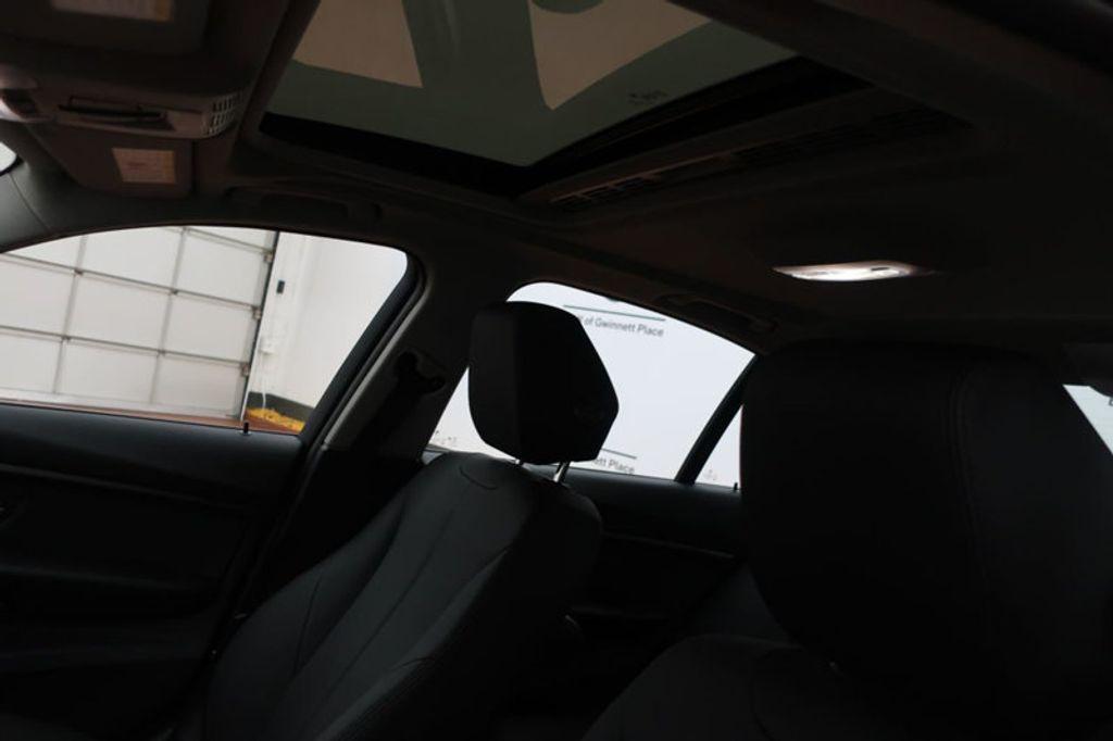 2018 BMW 3 Series 320i - 16959046 - 16