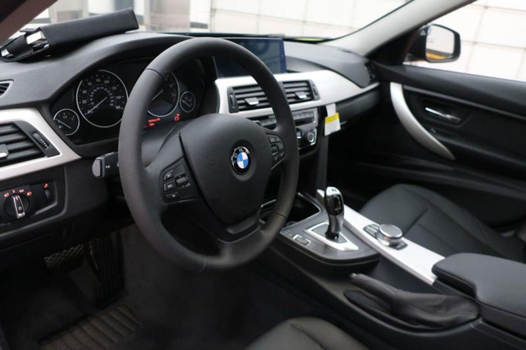2018 BMW 3 Series 320i - 16959046 - 17