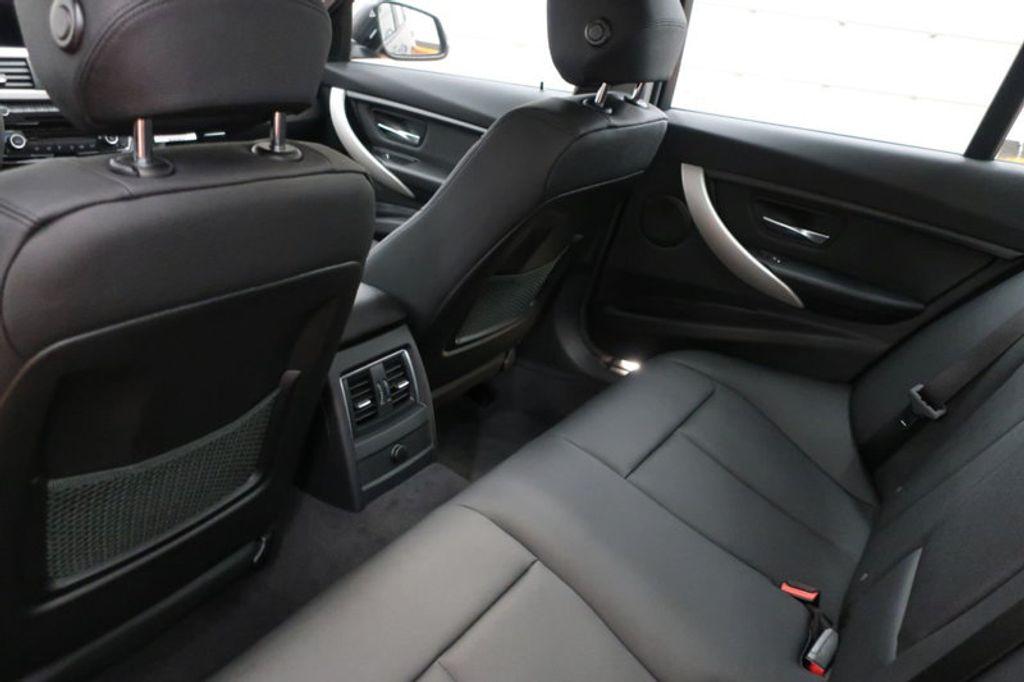 2018 BMW 3 Series 320i - 16959046 - 20