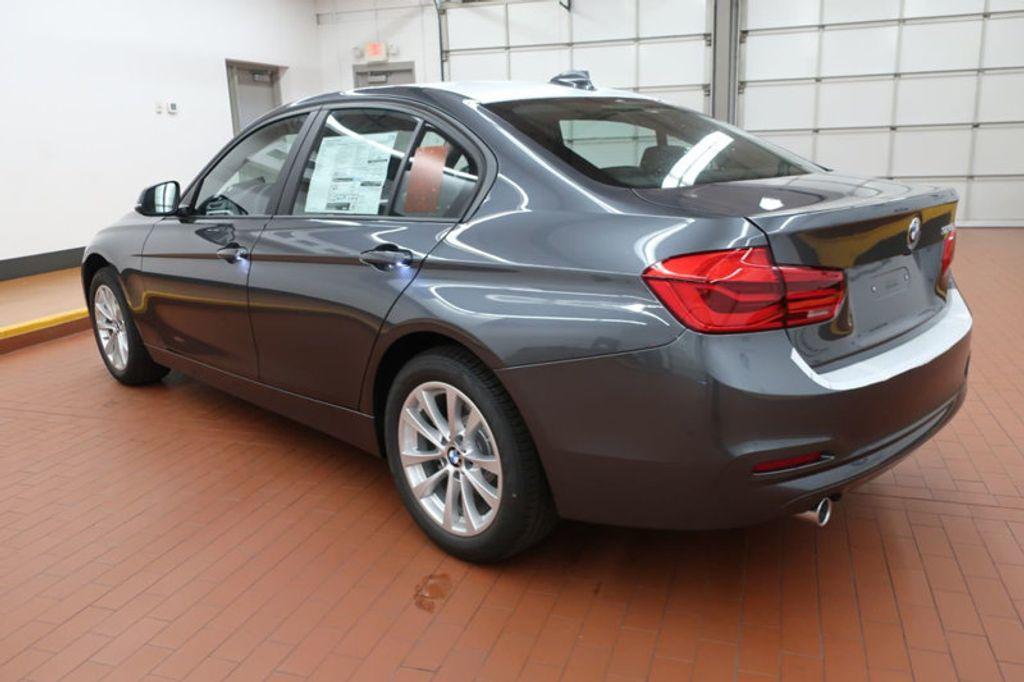 2018 BMW 3 Series 320i - 16959046 - 2