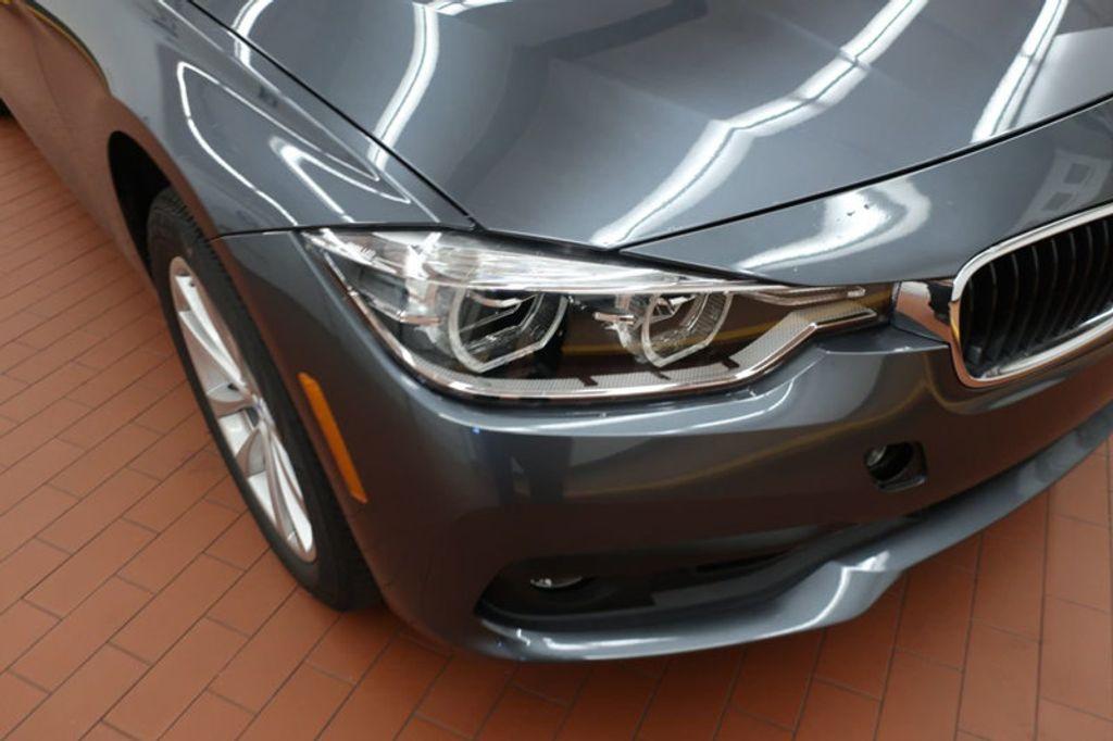 2018 BMW 3 Series 320i - 16959046 - 6