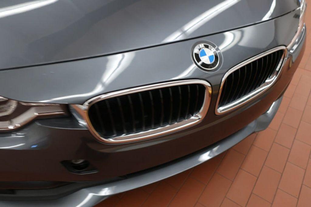 2018 BMW 3 Series 320i - 16959046 - 7