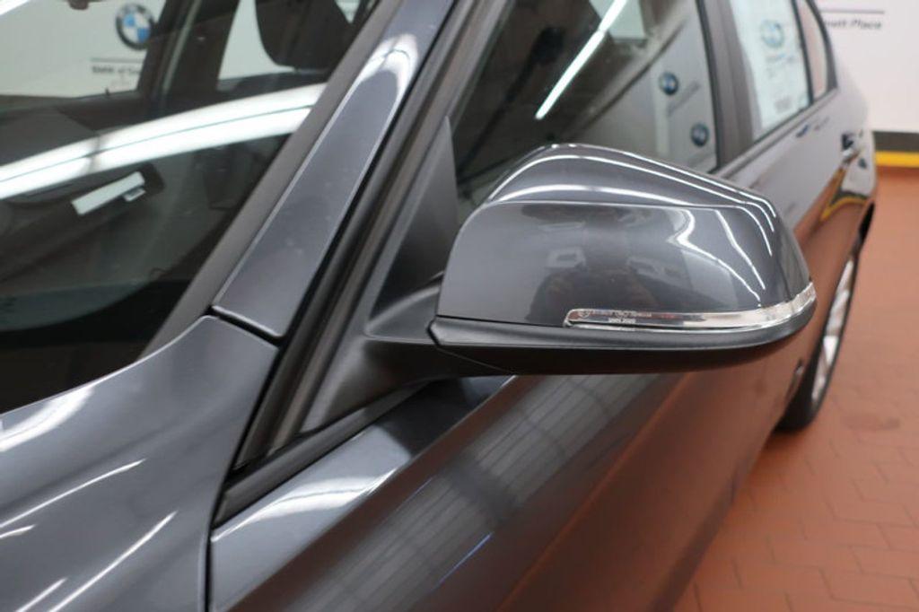 2018 BMW 3 Series 320i - 16959046 - 8