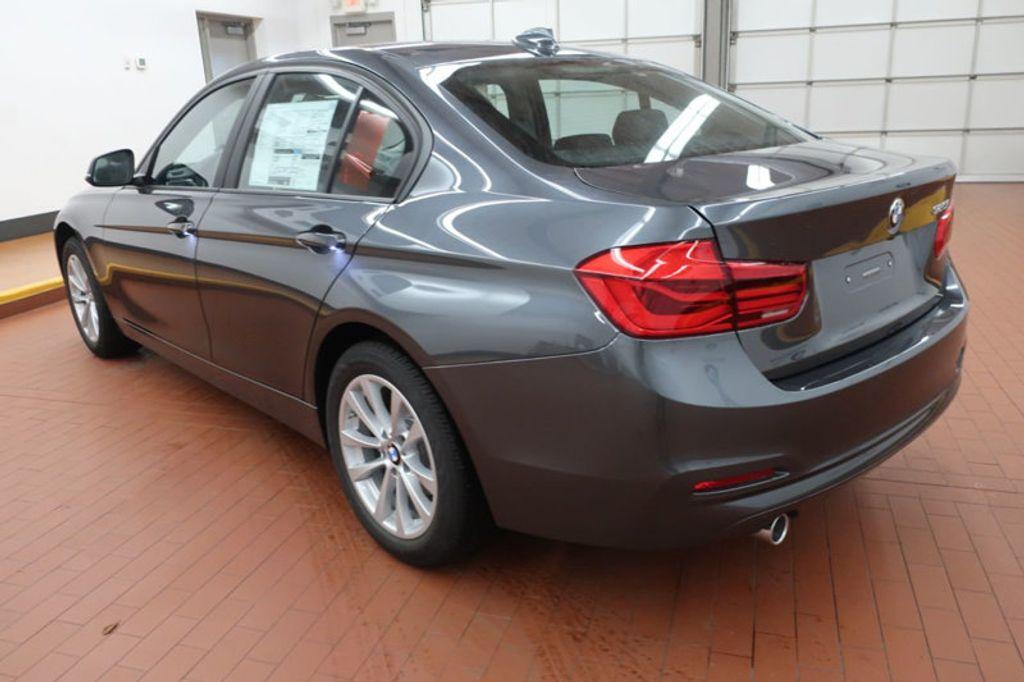 2018 BMW 3 Series 320i - 17096817 - 2
