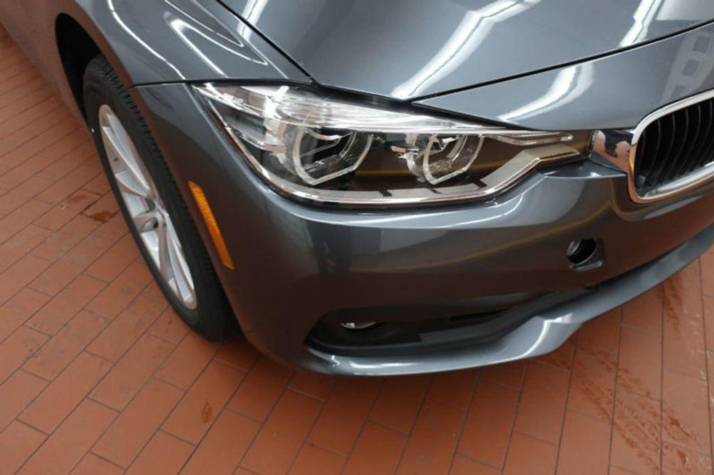 2018 BMW 3 Series 320i - 17096817 - 6