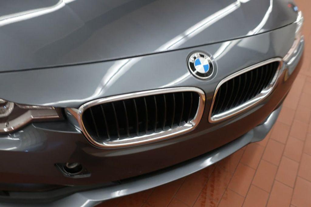 2018 BMW 3 Series 320i - 17096817 - 7