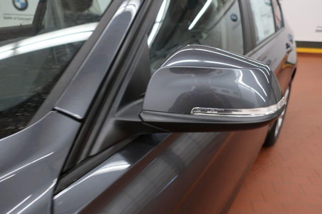 2018 BMW 3 Series 320i - 17096817 - 8