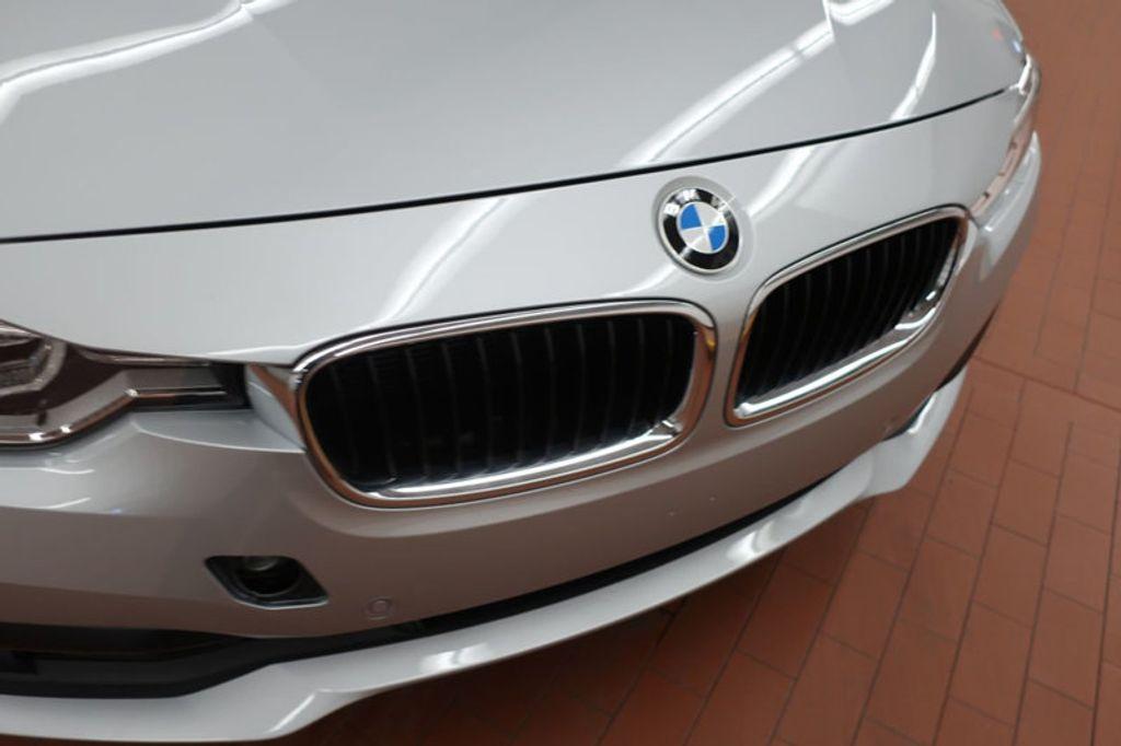 2018 BMW 3 Series 320i - 17176000 - 9