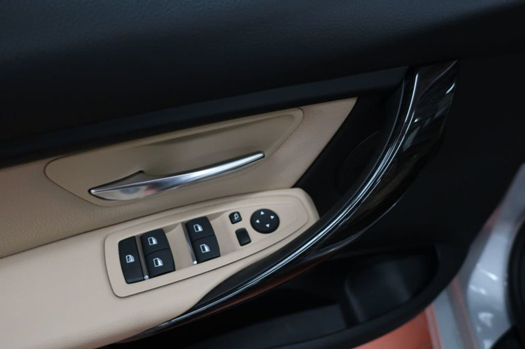 2018 BMW 3 Series 320i - 17176000 - 12