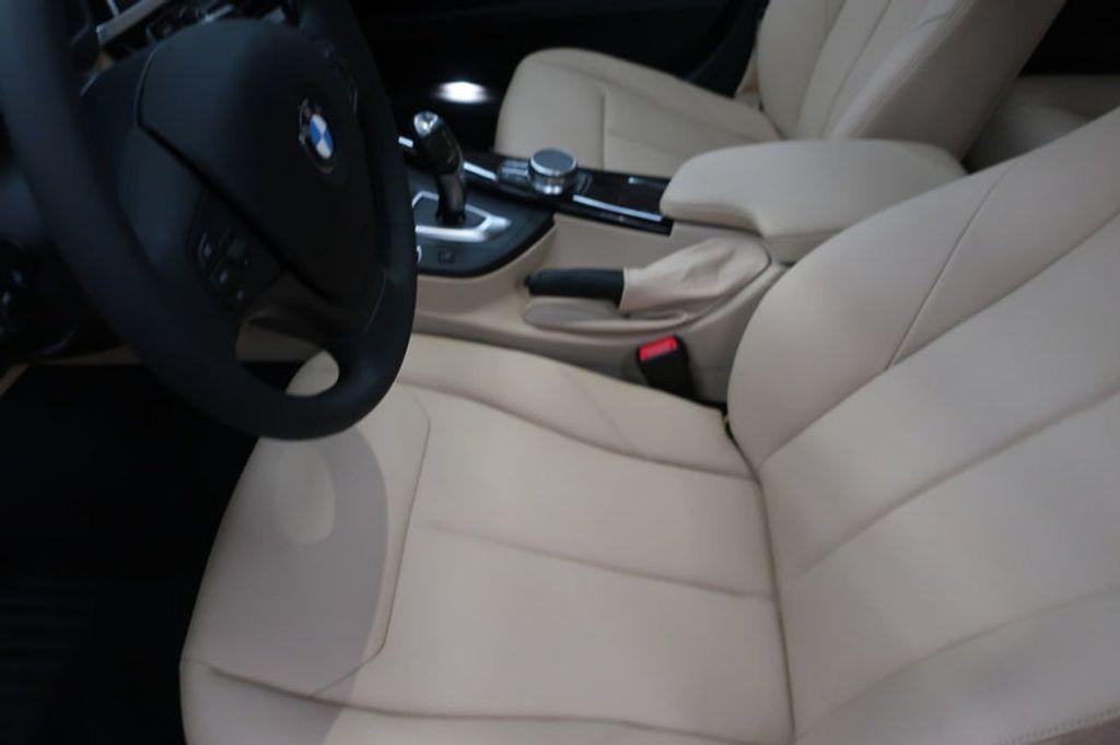 2018 BMW 3 Series 320i - 17176000 - 14
