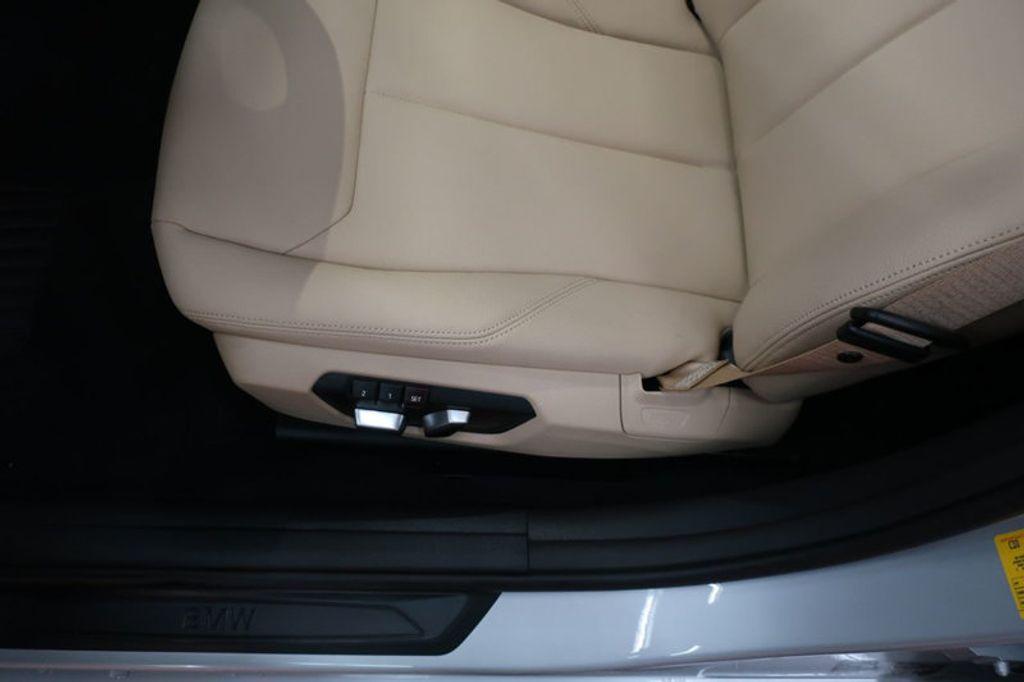 2018 BMW 3 Series 320i - 17176000 - 15