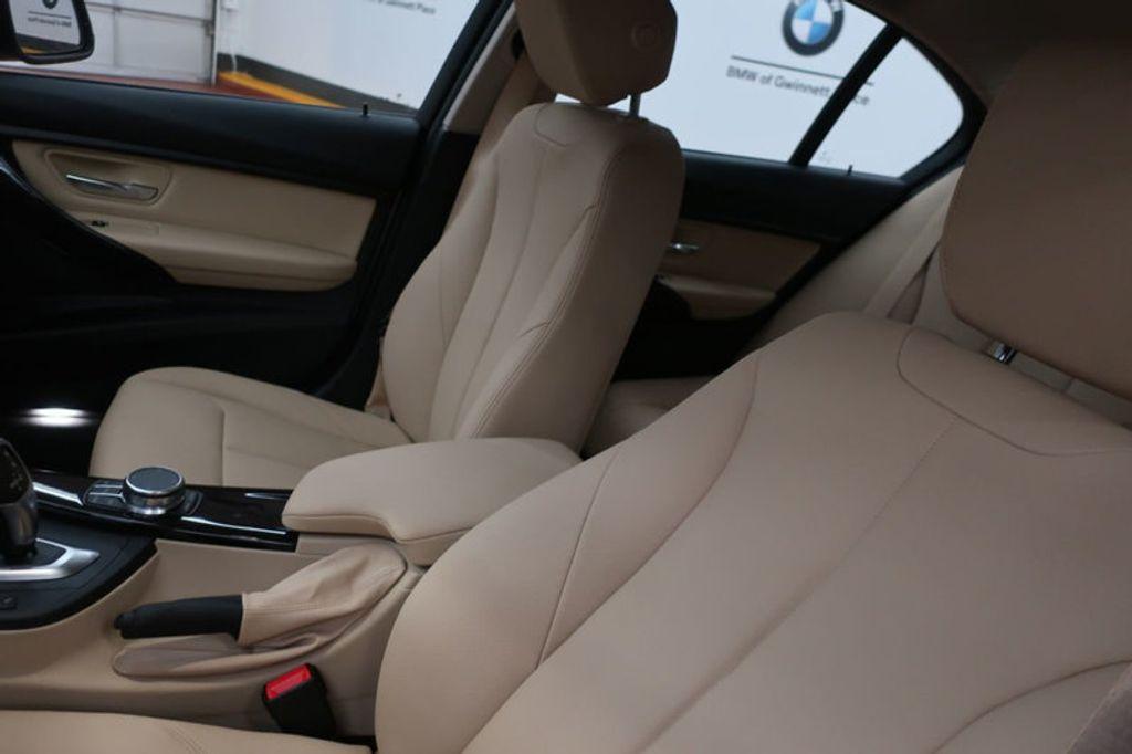 2018 BMW 3 Series 320i - 17176000 - 17