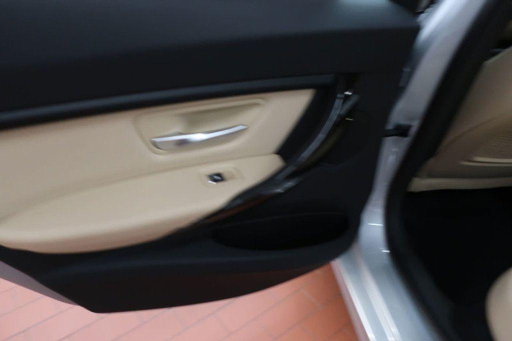 2018 BMW 3 Series 320i - 17176000 - 20