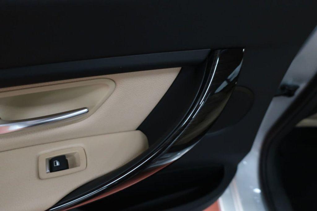 2018 BMW 3 Series 320i - 17176000 - 21