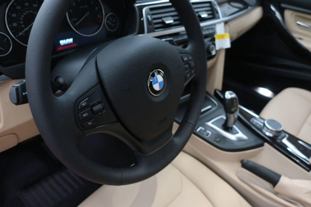 2018 BMW 3 Series 320i - 17176000 - 28